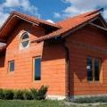 Здоровый дом из керамики